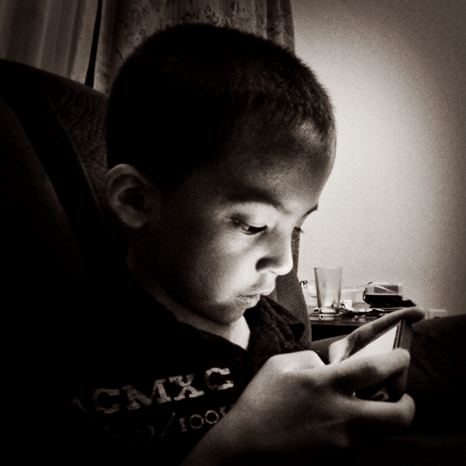 Concentrating