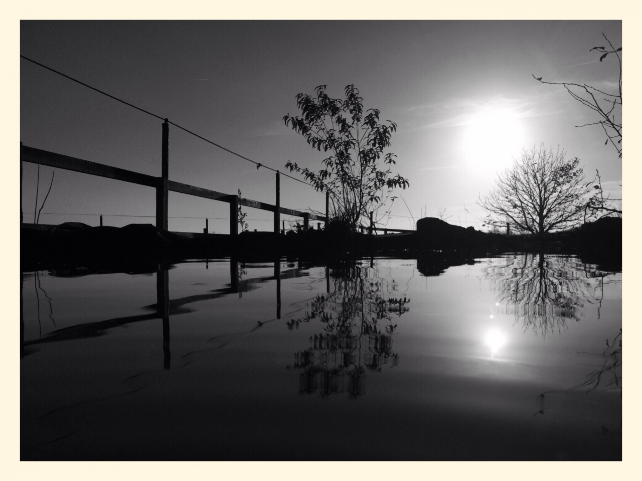 iPhone 5s ,snapseed , mobimono 106 , by Neil Booth .