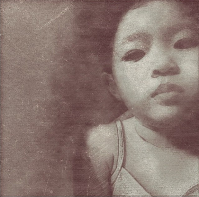 My daugghter, All iColorama S
