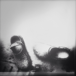 Two Shoes