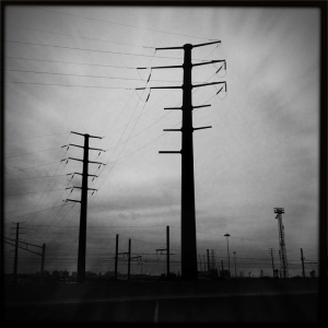 Turnpike Series